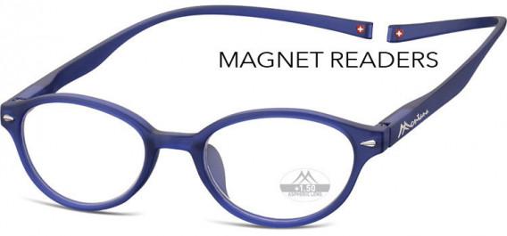 SFE-10587 glasses in Blue