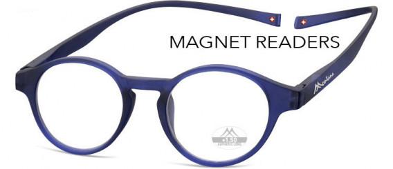 SFE-10586 glasses in Blue