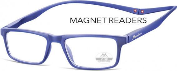 SFE-10585 glasses in Blue
