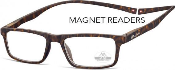 SFE-10585 glasses in Tortoiseshell