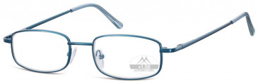 SFE-10584 glasses in Blue
