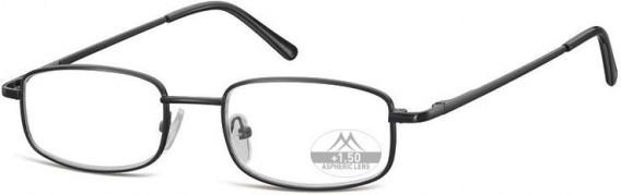 SFE-10584 glasses in Black