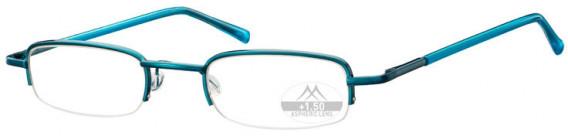 SFE-10583 glasses in Blue
