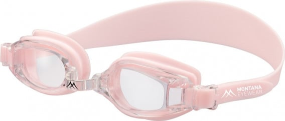 SFE-10638 swimming goggles in Pink
