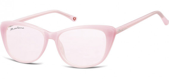 SFE-10623 sunglasses in Pink/Pink Lenses