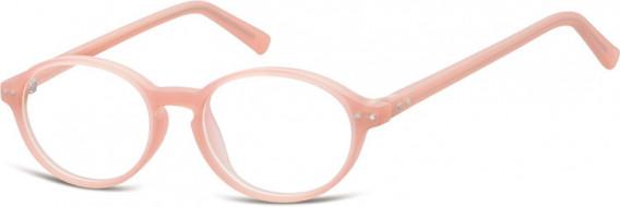 SFE-10606 kids glasses in Pink