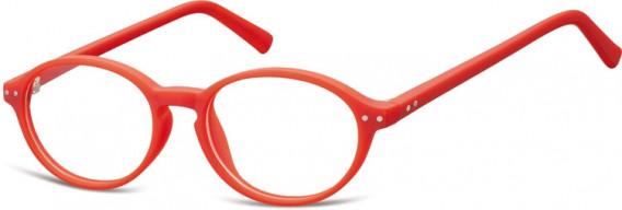 SFE-10606 kids glasses in Burgundy
