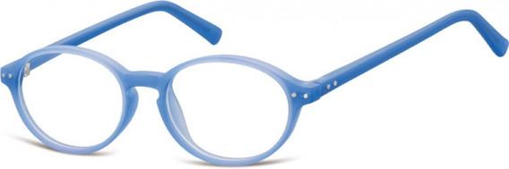 SFE-10606 kids glasses in Blue
