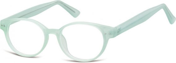 SFE-10605 kids glasses in Matt Green