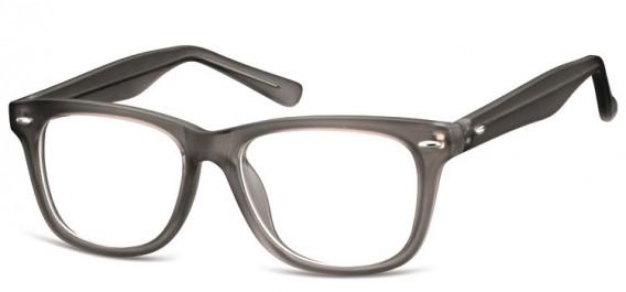 SFE-10604 kids glasses in Matt Grey