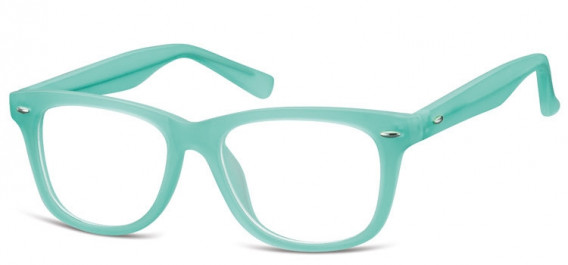 SFE-10604 kids glasses in Matt Green
