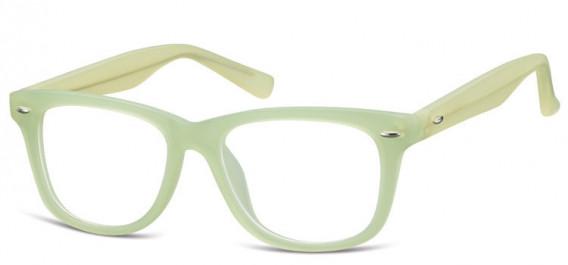SFE-10604 kids glasses in Matt Olive