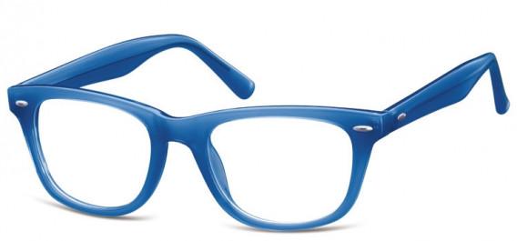 SFE-10603 kids glasses in Dark Blue