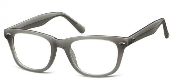 SFE-10603 kids glasses in Milky Grey