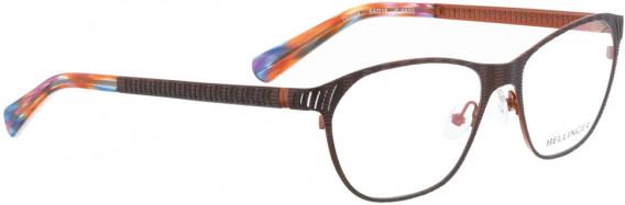 BELLINGER DONNA glasses in Brown