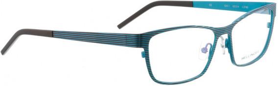 BELLINGER GRILL-1 glasses in Blue