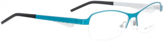 BELLINGER SPEEDLINE glasses in Blue