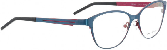 BELLINGER JETSTREAM glasses in Blue