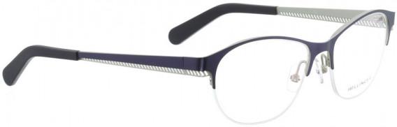 BELLINGER SKY glasses in Purple