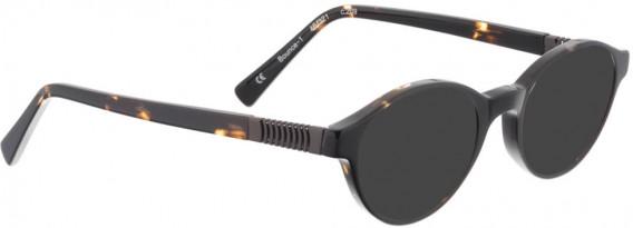BELLINGER BOUNCE-1 sunglasses in Tortoise