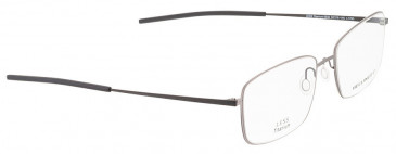 BELLINGER LESS-TITAN-5936 glasses in Grey