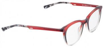 BELLINGER CHILL glasses in Black