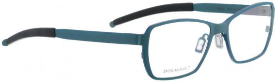 ENTOURAGE OF 7 YORBA glasses in Blue