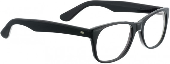 ENTOURAGE OF 7 WILL glasses in Black