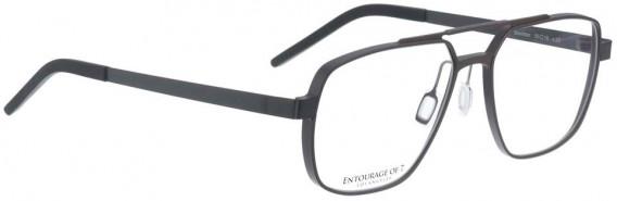 ENTOURAGE OF 7 STOCKTON glasses in Brown