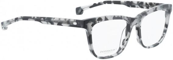 ENTOURAGE OF 7 SAVANNAH glasses in Grey Pattern