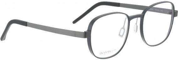 ENTOURAGE OF 7 OAKVILLE glasses in Blue