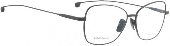 ENTOURAGE OF 7 MIYU glasses in Black