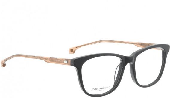 ENTOURAGE OF 7 MICHELLE glasses in Black