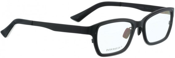 ENTOURAGE OF 7 LOMITA glasses in Black Other