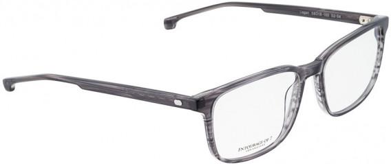 ENTOURAGE OF 7 LOGAN glasses in Grey
