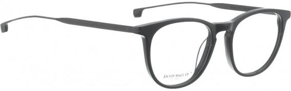 ENTOURAGE OF 7 KAYLA glasses in Black