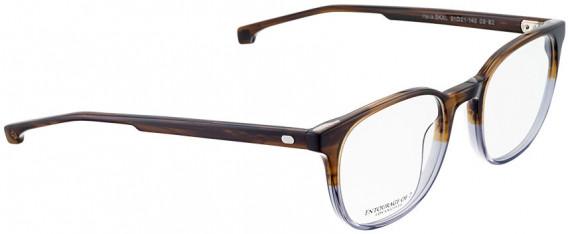 ENTOURAGE OF 7 HANK-SKXL glasses in Brown