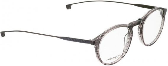 ENTOURAGE OF 7 GRAYSON glasses in Grey