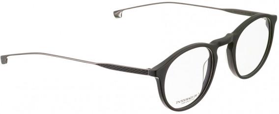 ENTOURAGE OF 7 GRAYSON glasses in Matt Black