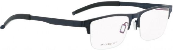 ENTOURAGE OF 7 FULLERTON glasses in Blue/Light Blue