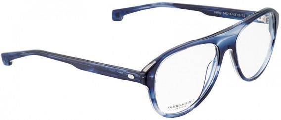 ENTOURAGE OF 7 FARLEY glasses in Blue