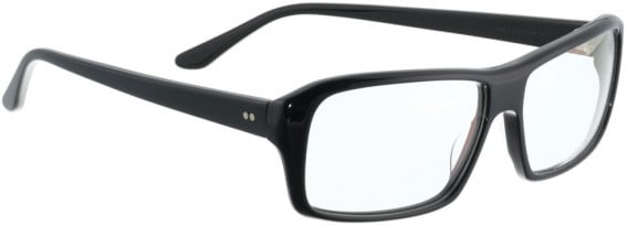 ENTOURAGE OF 7 ANDY glasses in Black