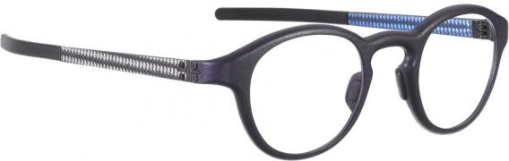 BLAC B-PLUS86 glasses in Blue