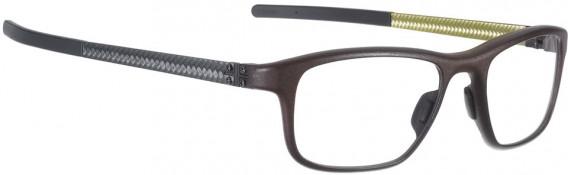 BLAC B-PLUS82 glasses in Brown