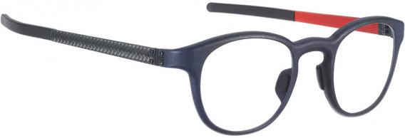 BLAC B-PLUS80 glasses in Blue