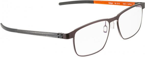 BLAC BATH-HOLGER glasses in Brown