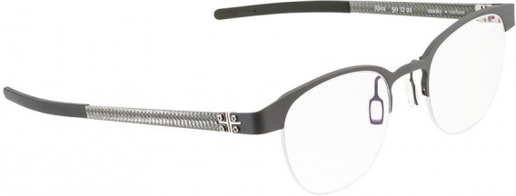 BLAC BATH-ALVA glasses in Grey