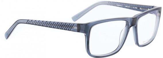 BELLINGER VOLTHER-2 glasses in Grey