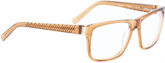 BELLINGER VOLTHER-2 glasses in Light Brown