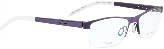 BELLINGER UTZON glasses in Lavender